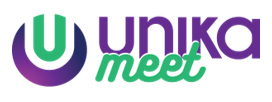 UM_menu