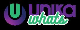 UW_menu