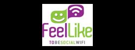 feellike_menu