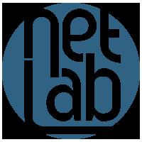 logo-netlab1.png