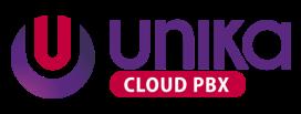 unikapbx1_menu