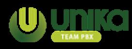 unikateam_menu