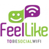 www.feellike.it