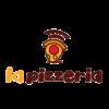 lapizzeria.it_.png
