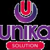 www.unikasolution.it