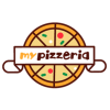 mypizzeria.it_.png