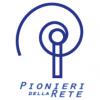 www.pionieridellarete.it
